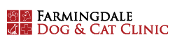 Farmingdale Dog & Cat Clinic